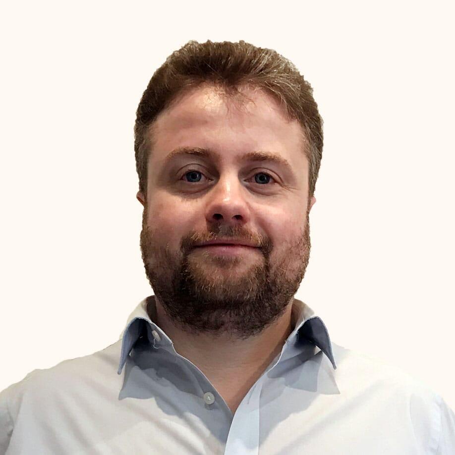 Alex Krasnov